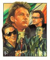 Bono by choffman36