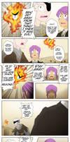 OneYearJourney-OCT - Round 1 Page 5