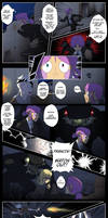OneYearJourney-OCT - Round 1 Page 6