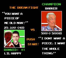 bob barker punchout screenshot