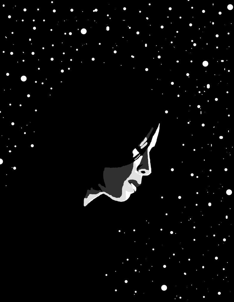 starkindler Joan by MommaCabbit