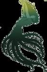 Kelp Octomaid