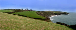 Cornwall 01