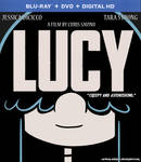 Lucy Loud - The Movie