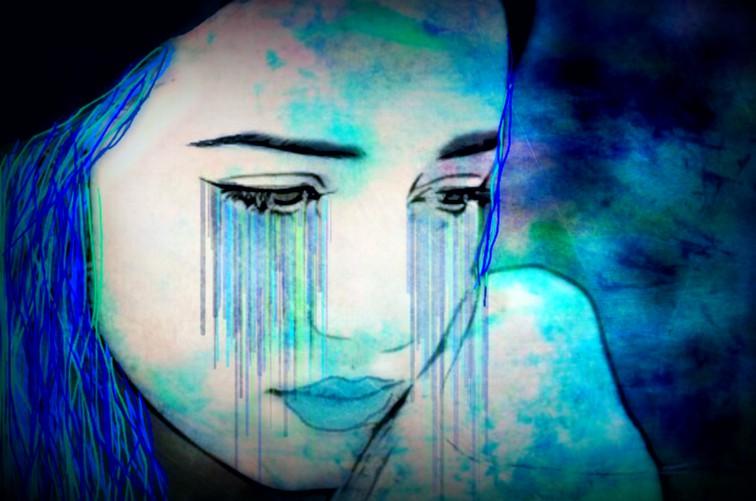 In Loving Memory by overshadow44