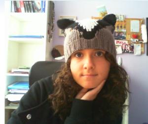 TheBlackTiger96's Profile Picture