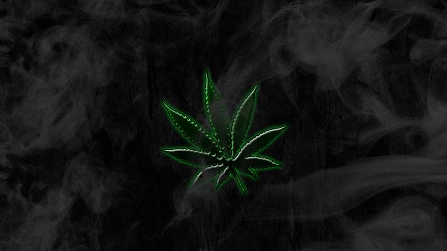 Marihuana Wallpapers