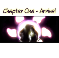 Price of Life - Chapter 1 Archive by BP-Basic