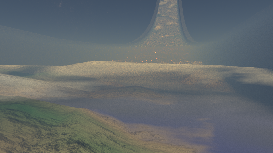 ringworld surface render 2 by nubeees on deviantart