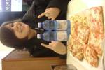 Pizza xD
