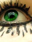 Looking Green