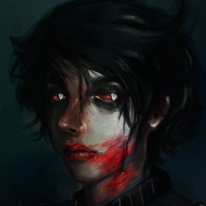 Mhrosk's Profile Picture