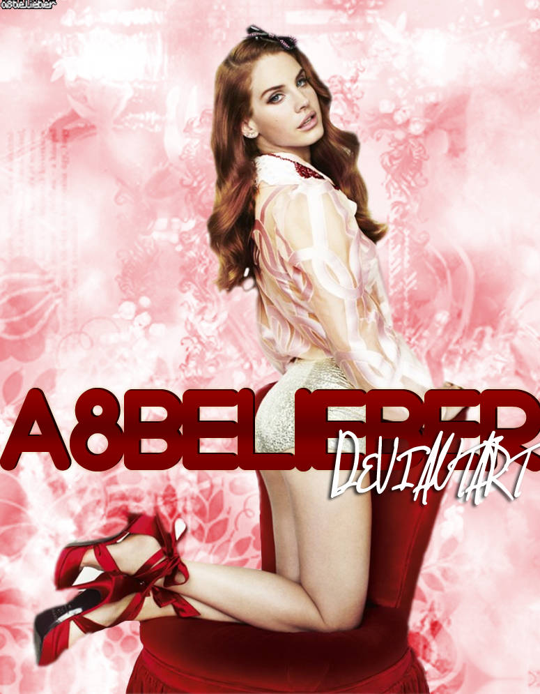 A8Belieber's Profile Picture