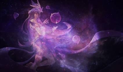 Star Guardian Syndra