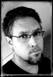 helgecbalzer's Profile Picture