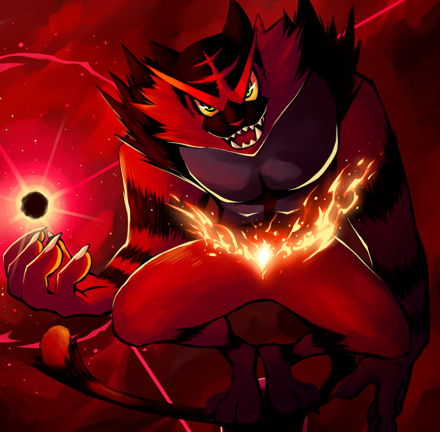 incineroar_by_chirenbo-daofosy.png