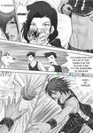 Korra's Basketball page 3 by Gumbat-Art