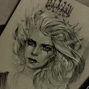 AlexSorsa's Profile Picture