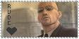 Rude Stamp by takoyoukai