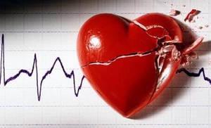 hearts broken by poisonhillsaloon