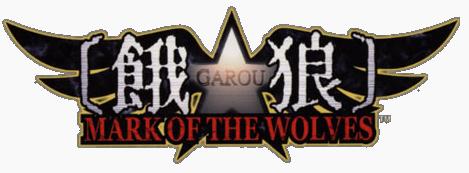 http://fc01.deviantart.com/fs31/f/2008/220/1/9/garou_logo_by_Catw.png