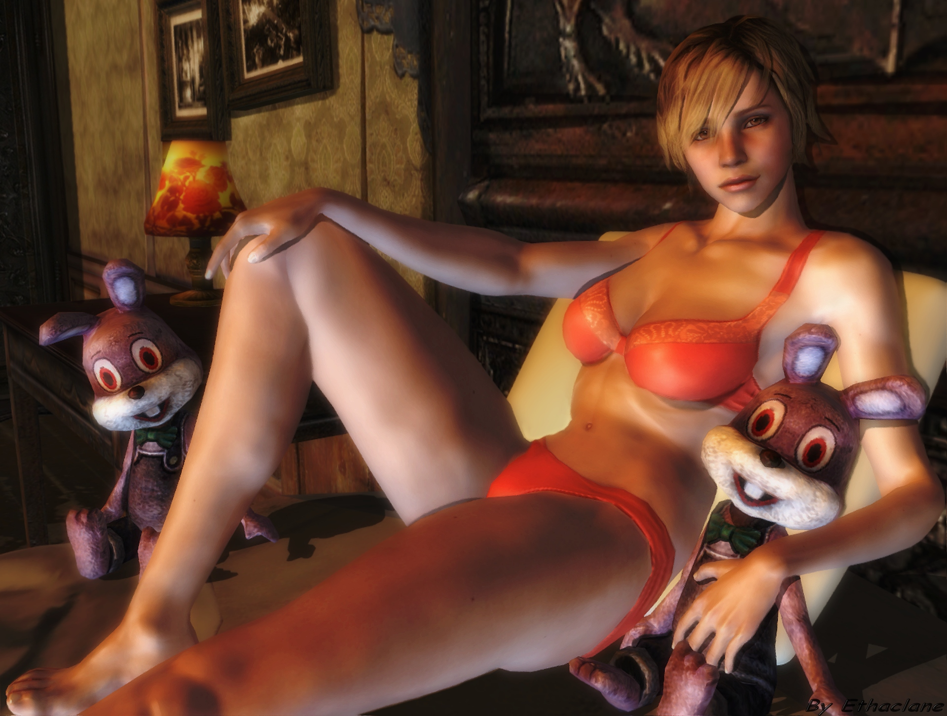 www.meena nude.com