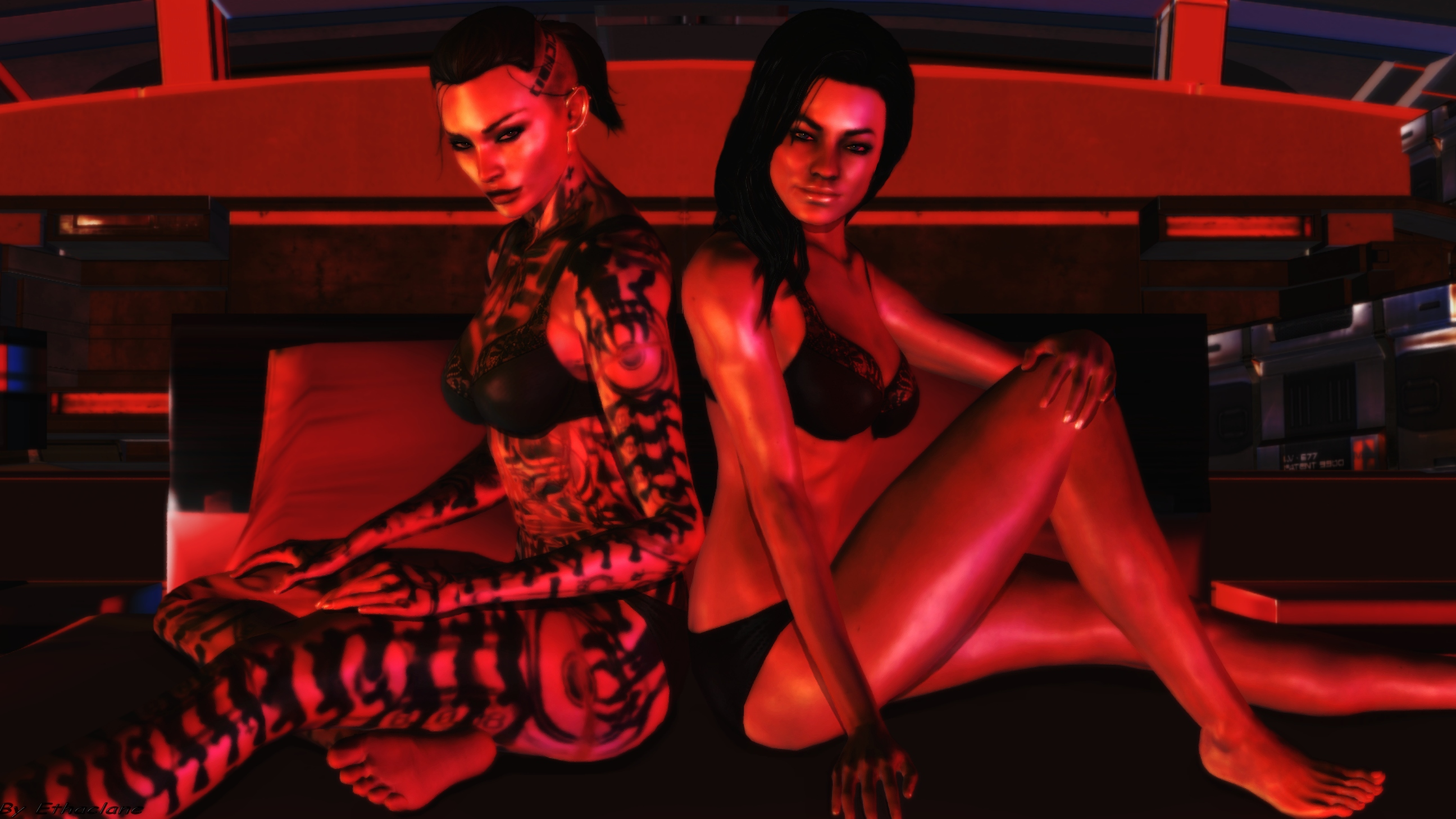 mass_effect_wallpaper_jack_and_miranda_b