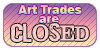Trades Closed [Pastel] by xFarfalla