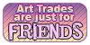 Trades Friends [Pastel] by xFarfalla