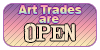 Trades Open [Pastel] by xFarfalla