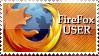 firefox by urbanAR7