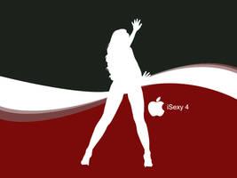 iSexy4 by urbanAR7