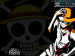 Luffy D'Monkey