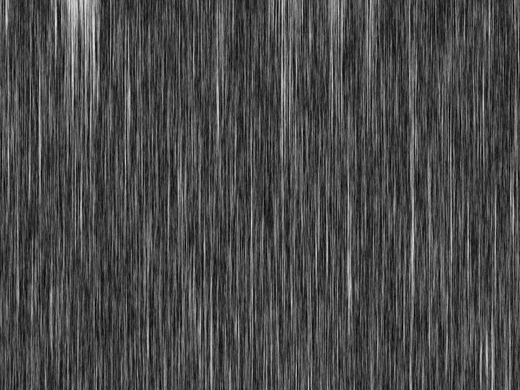 Texture Static By Awesomestock On Deviantart