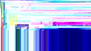 Texture: Glitch Screens 11