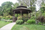 San Diego Botanic Garden 65