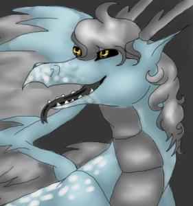 rileysasha's Profile Picture