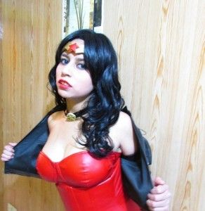 Susana--chan's Profile Picture