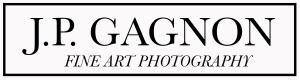 JPGagnon's Profile Picture