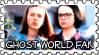 Ghost World stamp 2 by natashell