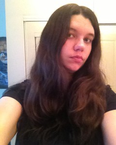 AmandaRamsey's Profile Picture