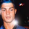 Ronaldo Icons - last icons of 2011 by CrisEXP