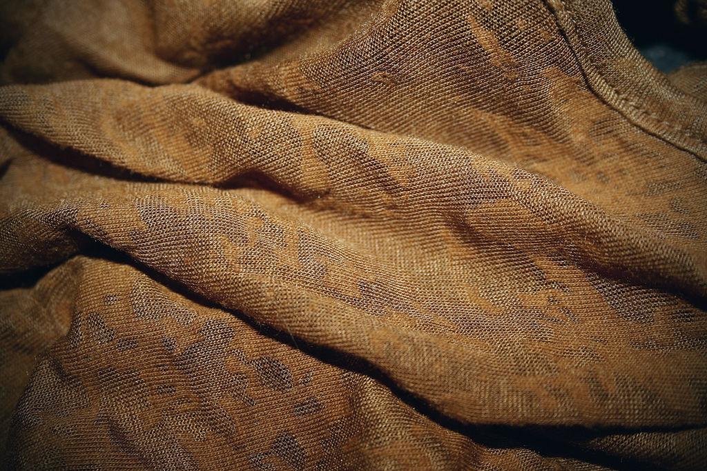 Fabric Texture Stock II by seldomstock
