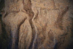 Fabric Texture Stock IV by seldomstock