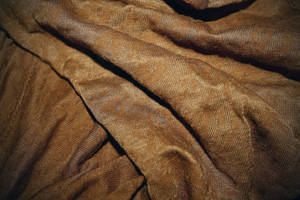 Fabric Texture Stock VII by seldomstock