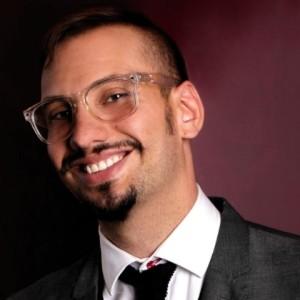 Jhas777's Profile Picture