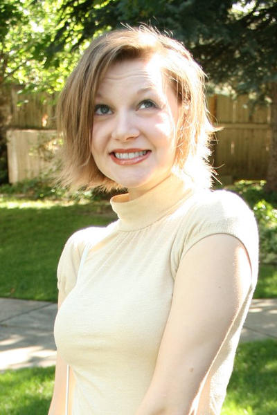 TheIcePixy's Profile Picture