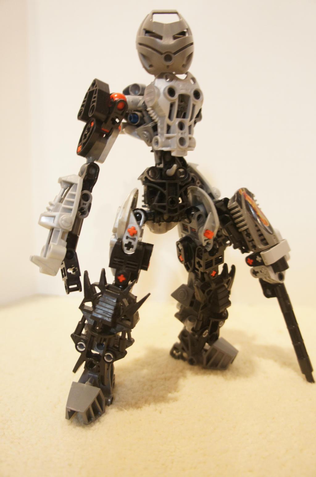 better limbs by ethan-k793