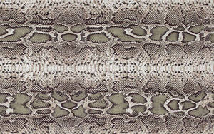 Snake skin by TechII