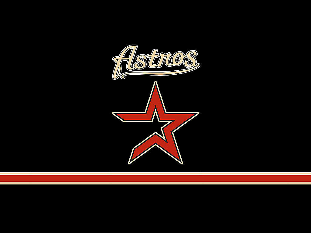 astros wallpaper related keywords suggestions astros